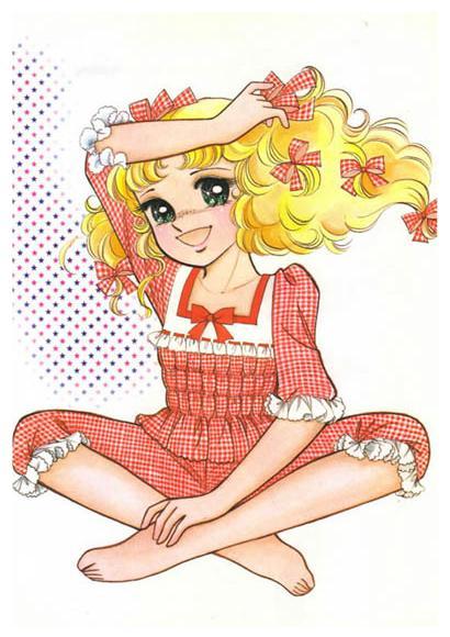 Candy en image S9ybrmf7